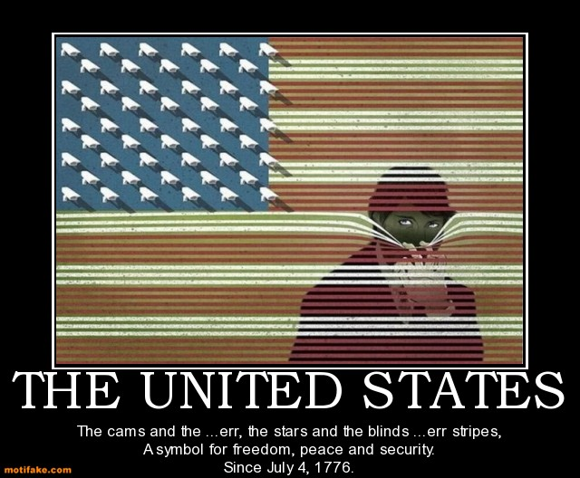 1012_the-united-states-usa-stars-and-stripes-viba-demotivational-posters-1291754115
