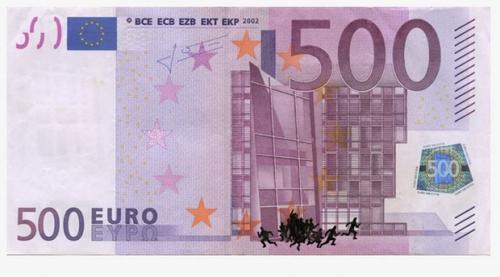 500 euro_0