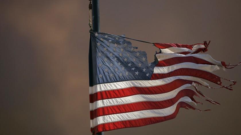 american-flag-tattered-1280x720