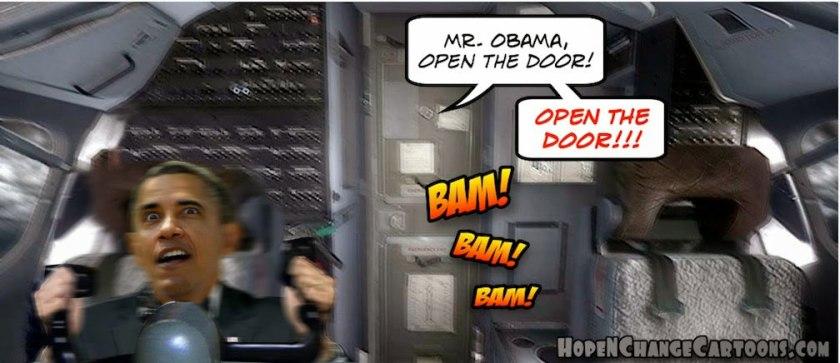 obamacrash2