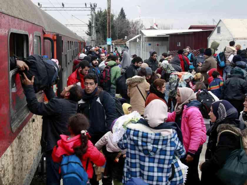 refugees-border