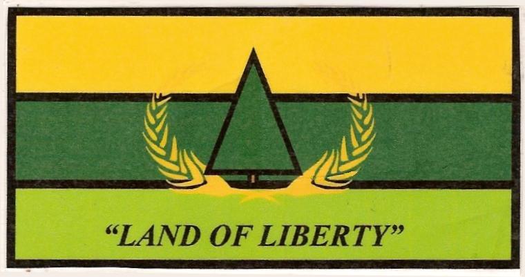 republic of pineland