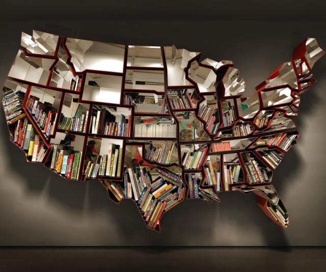 usa-bookshelf-640x533