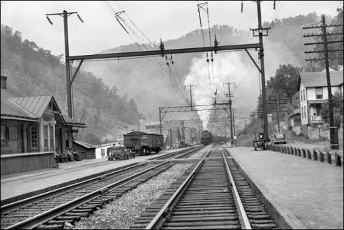 1938-west-virginia-davy-train