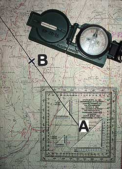 compass-003