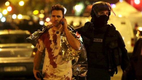 paris-attacks-ayed-111315