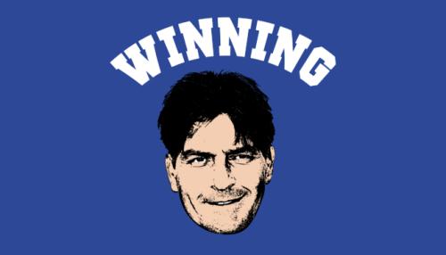 winning-charlie-sheen-sweatshirts_design-660x378