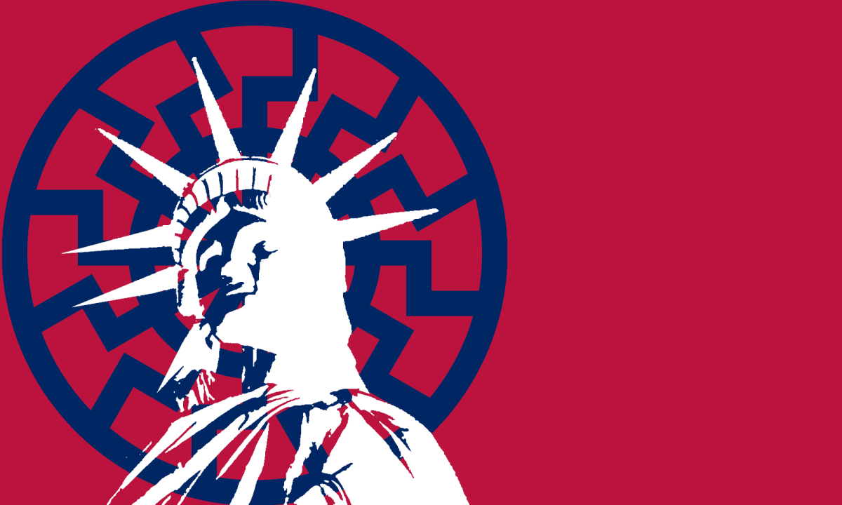 White Nationalism FAQ