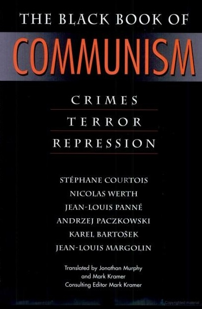 The-Black-Book-of-Communism