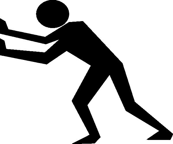 push-back-clipart-1