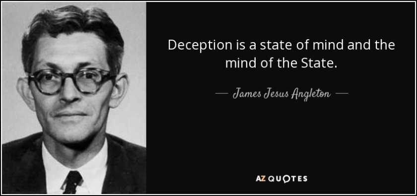 quote-deception-is-a-state-of-mind-and-the-mind-of-the-state-james-jesus-angleton-67-97-15