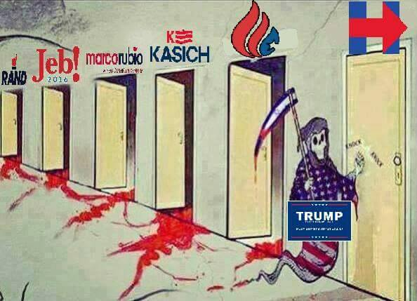 Trump reaper 5.1.16