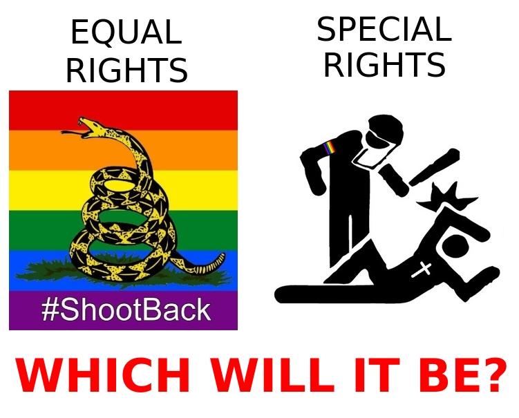 equalspecial