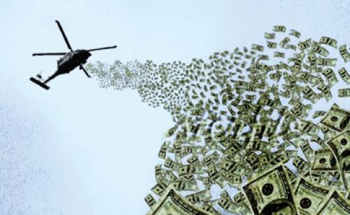 chopper money_0