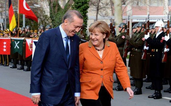 erdogan-merkel-ue-turquie