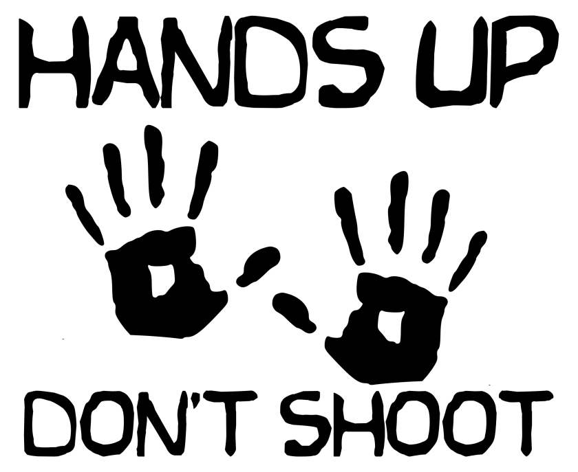 hands-up-dont-shoot-michael-brown
