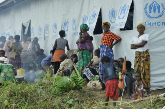 Congolese20refugees-560x372