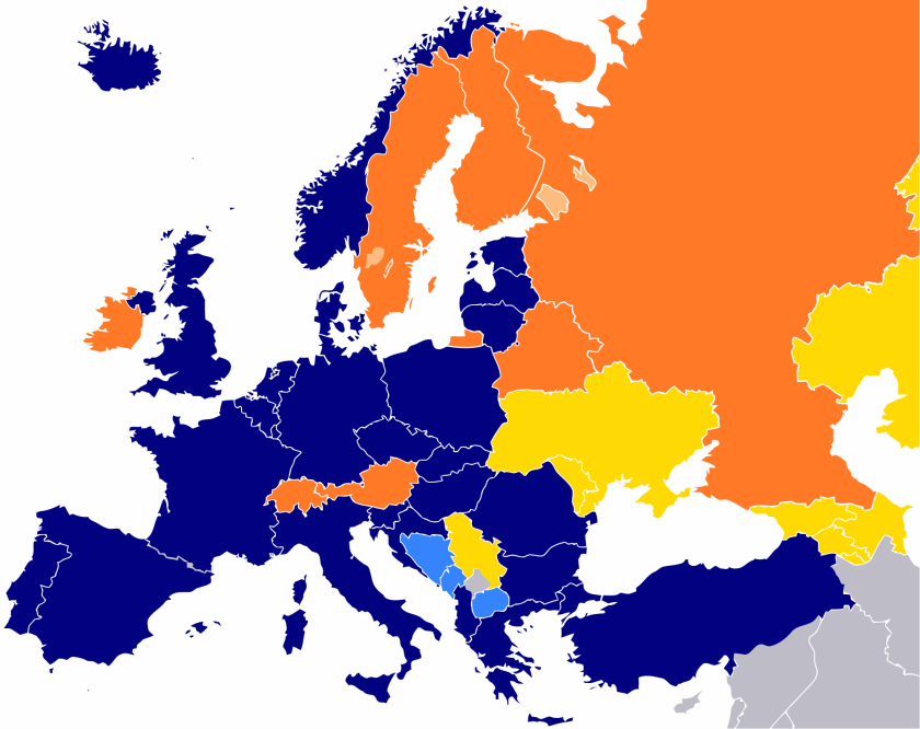 Major_NATO_affiliations_in_Europe.svg
