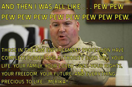 officer-safety-pew-pew-pew-complete-power