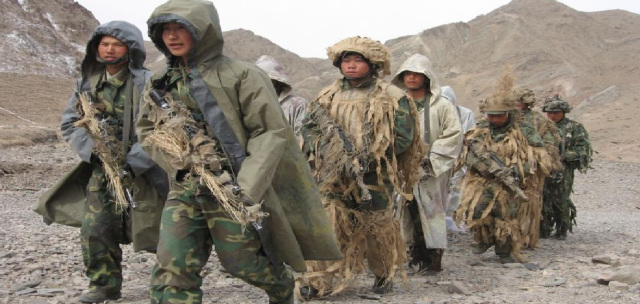 pla-chinese-army-snipers-5