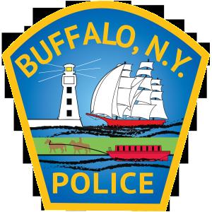 police-logo-feb-2014-300x300