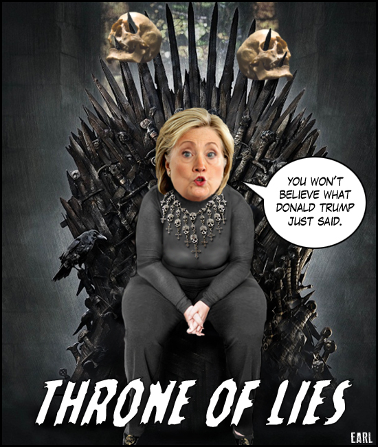 throne-of-lies