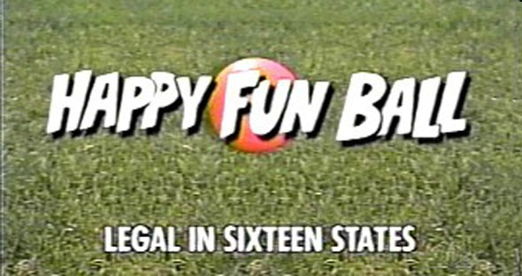 happy-fun-ball-590x312