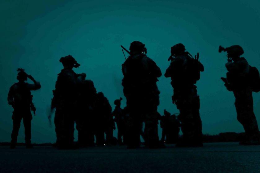 night-patrol-pre-departure