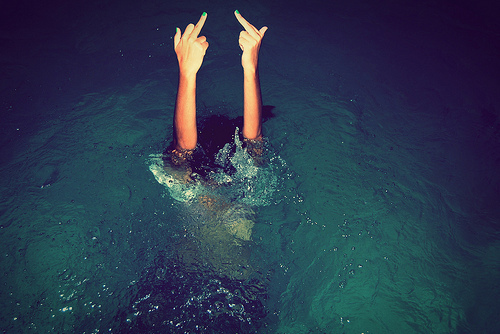 fuck-fuck-off-fuck-you-middle-finger-ocean-water-favim-com-64082_original