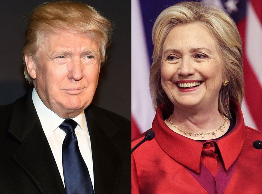 rs_1024x759-150709052426-1024.Donald-Trump-Hillary-Clinton-JR-70915_copy