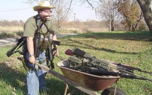tactical-wheelbarrow