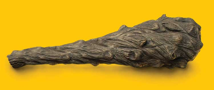wooden-club_yellow