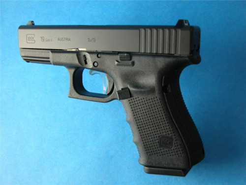 glock-19-g4