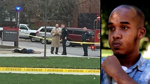 ohiostate-attack-suspect-somali-muslim