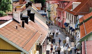 swedish-shops