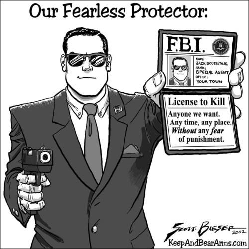 fbi-sancionados-por-pajearse-2