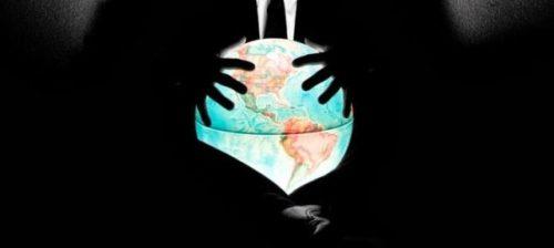 globalism-604x270