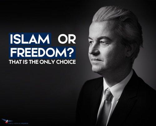 islam_or_freedom