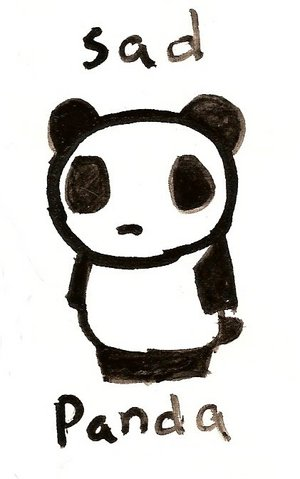 sad_panda_painting