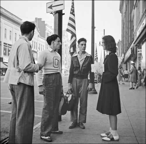 1941-new-york-amsterdam
