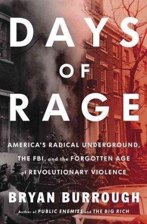 days_of_rage