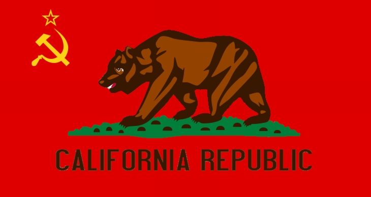 Flag_of_Communist_California