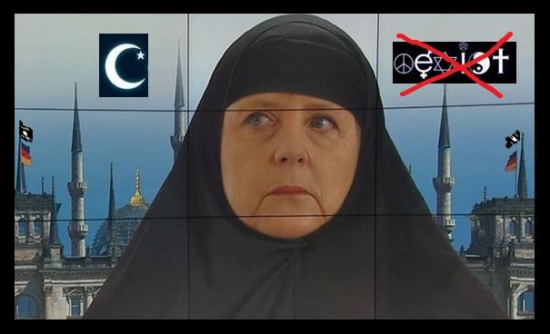Merkel2-2
