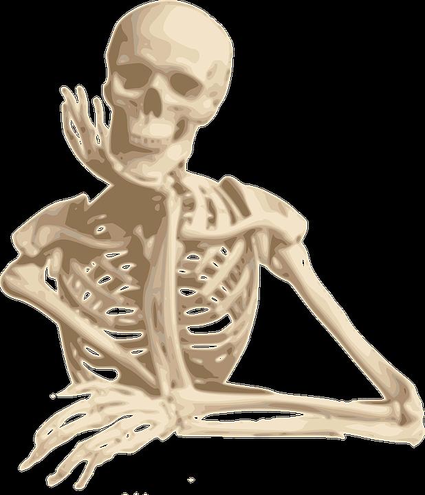 skeleton-30160_960_720