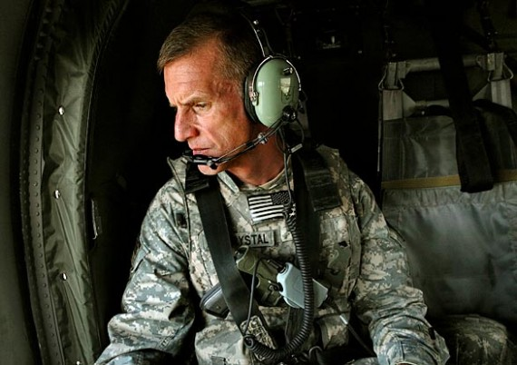 stanley-mcchrystal-helicopter-570x402