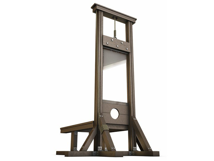 top-10-words-from-peoples-names-guillotine-251@1x