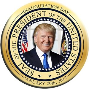 trump-inaug-button