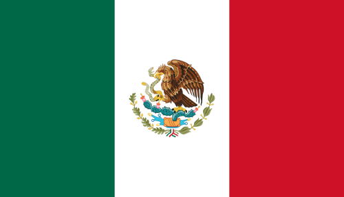 1280px-flag_of_mexico-svg