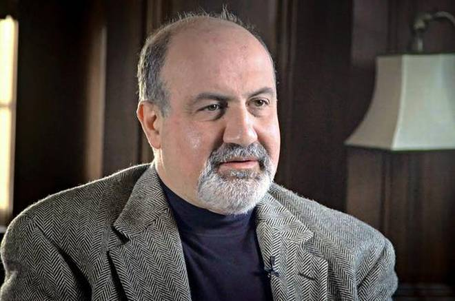 29th_taleb-2