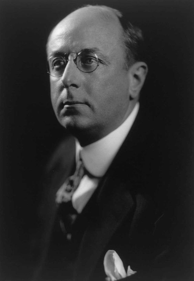 640px-homer_cummings_harris__ewing_photo_portrait_1920